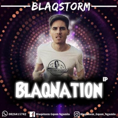 BlaqStorm – Impahla Emanzi ft. Dj Sphoza & Sgubhu