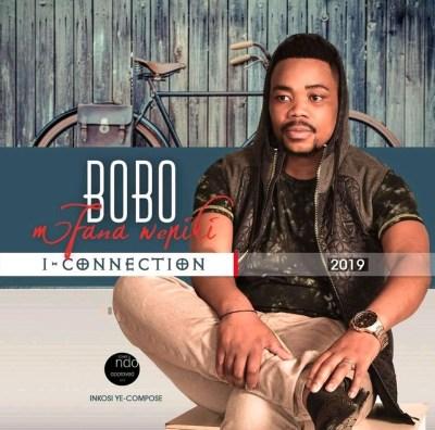 Bobo Mfana Wepiki – iConnection