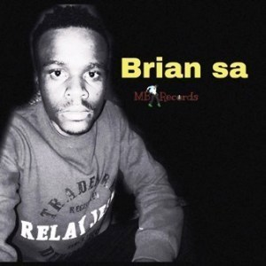 Brian SA – Ghetto Love (Original Mix)