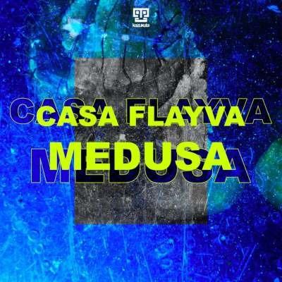 Casa Flayva – Medusa