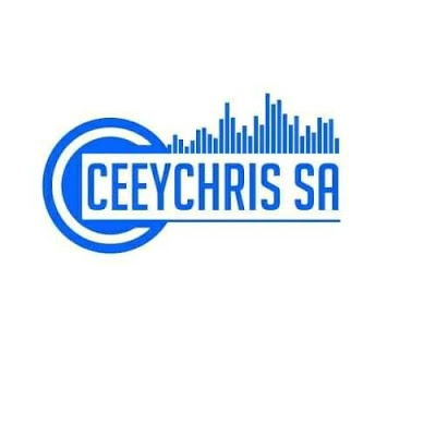 CeeyChris – I Am Furious (Original Mix)