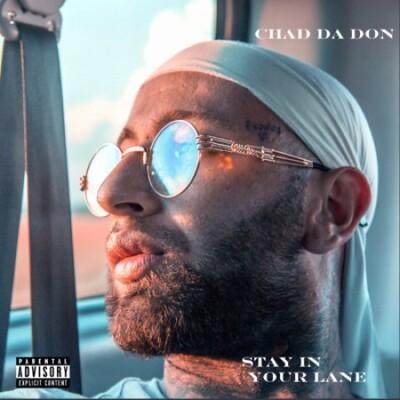 Chad Da Don – Big Flex ft. Phoenix Rose