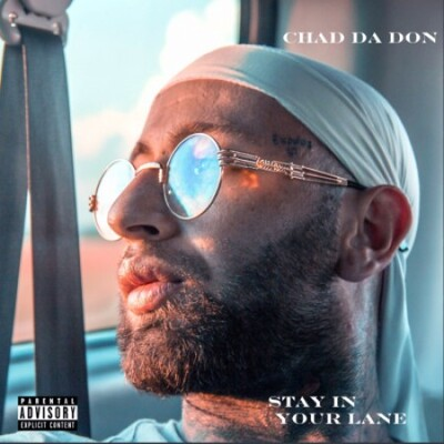 Chad Da Don – Cash Out