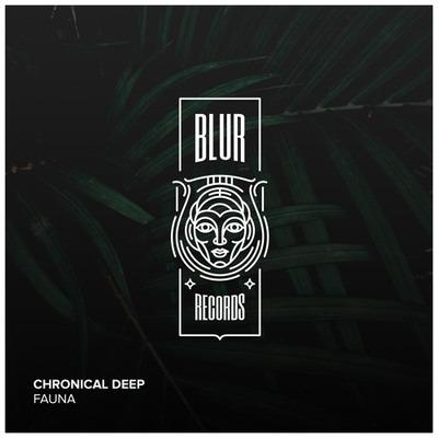 Chronical Deep – Neo (Original Mix)