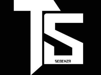Dacardo & Team Sebenza – Inkonzelo
