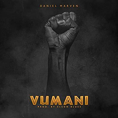 Daniel Marven – Vumani