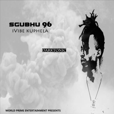 Darktonic – Sgubhu 96 (Main Mix)