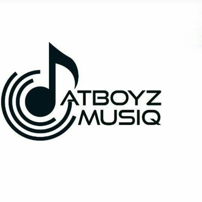 DataBoyz – The Jive