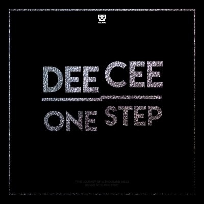 Dee Cee – One Step (Original Mix)