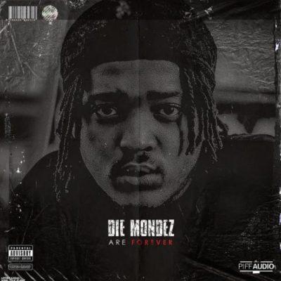 Die Mondez – Bussdown ft. Zoocci Coke Dope