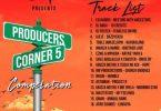 DJ Anga – 10 Credits