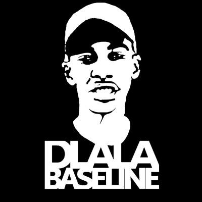 DJ Baseline CP – Journey (Original Mix)