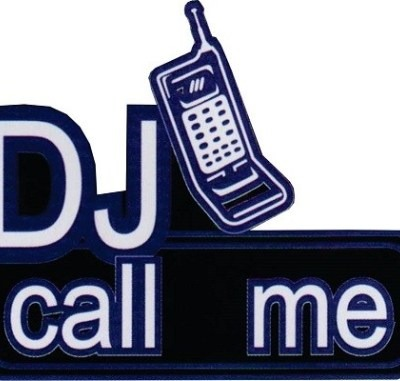 DJ Call Me – Side Dish ft. Mr Six21 DJ Dance & Soul Kulture