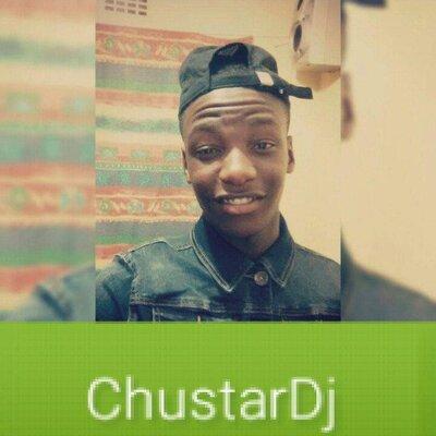 DJ Chustar – Bad Ass