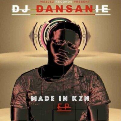 DJ Dansanie – Tata (Original Mix)