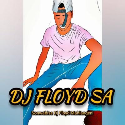 DJ Floyd – God Bless Gqom ft. DJ Vocks & Mix Master