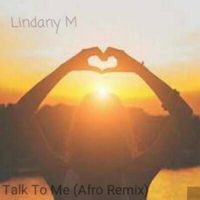 DJ Ganyani – Talk To Me (Lindany M Remix)
