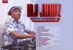 DJ Jawz – The No.1 Party DJ Mix #23