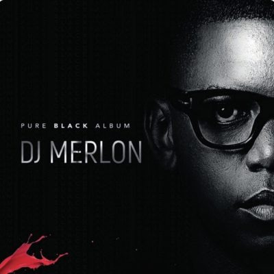 DJ Merlon – Thembalami ft. Soulstar, Mondli Ngcobo + Video