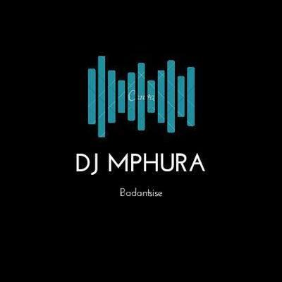 DJ Mphura – Ses'fikile ft. DJ Czwe