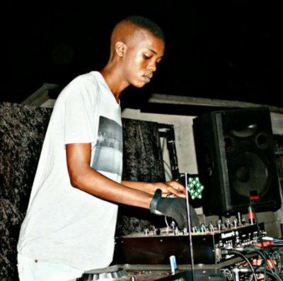 DJ Mphyd & DJ Ntsigoz – 4th Moon