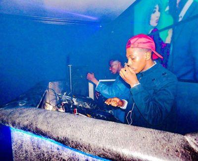 DJ Pepe, KwaH NSG & Toolz Umazelaphi – Qondile
