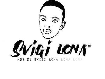 DJ Svigi Lona – Bathakathiwe