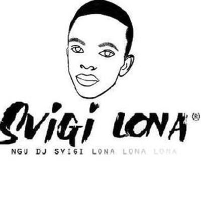 DJ Svigi Lona – Sunbamba