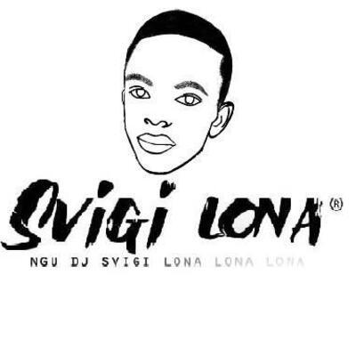 DJ Svigi Lona – Umthakathi (Main Mix)