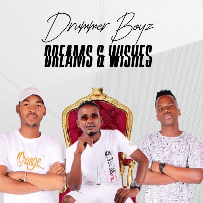 Drummer Boyz – 5 Hours ft. Inferno Boyz