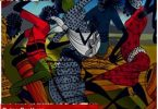 Dvine Brothers – Siya Mosha (Mellow Soul Remix) ft. Rhythmic Elements & Dr Moruti