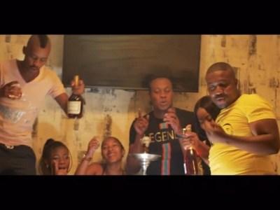 Eminent Boyz – Umuntu ft. Sisters On Vocal & GreyhamMC + Video