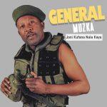 General Muzka – Misava Iya Vantima