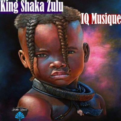 IQ Musique – King Shaka Zulu