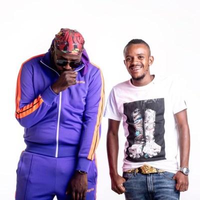 Kabza De Small & DJ Maphorisa – Feel Me