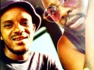 Kabza De Small & DJ Maphorisa – Korobela ft. Njelic