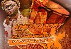 Khethagory – Makhosi ft. DJ Mngadi