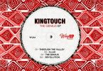 KingTouch – Ilaah (Voyage Mix) ft. Brutha Uchechi