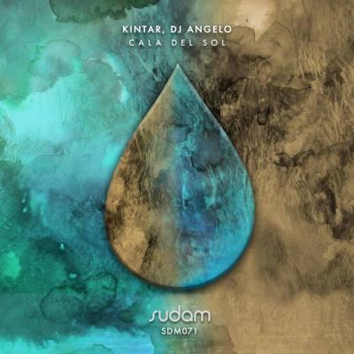 Kintar & DJ Angelo – Cala Del Sol