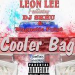 Leon Lee – Cooler Bag ft. DJ Skhu & Magnetic Point
