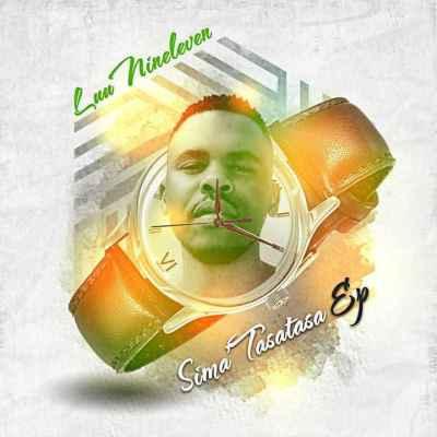 Luu Nineleven – Abavuke ft. DaliWonga