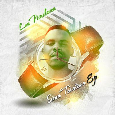 Luu Nineleven, Loxion Deep & BitterSoul – Cinderella ft. Daliwonga
