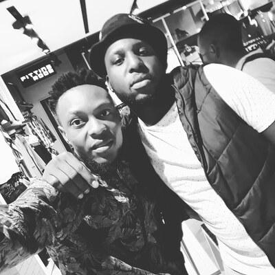 Ma'onas – Ntanga wa Eden ft. Mthimbani