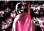 Master Fale, DJ Dash, K9 – Lekelela (Afro Teck Mix)