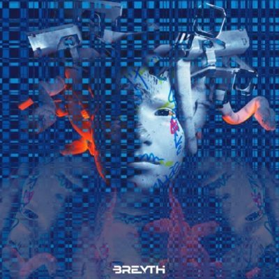 Meduza – Piece Of Your Heart (Breyth Afro Remix)