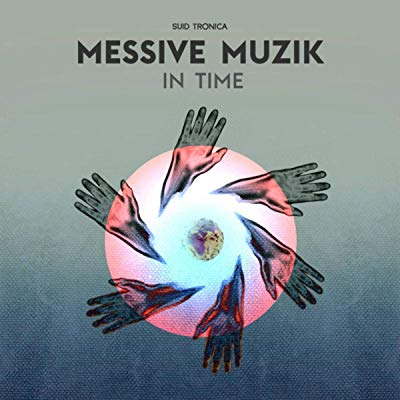 Messive Muzik – Pondo Land (Original Mix)
