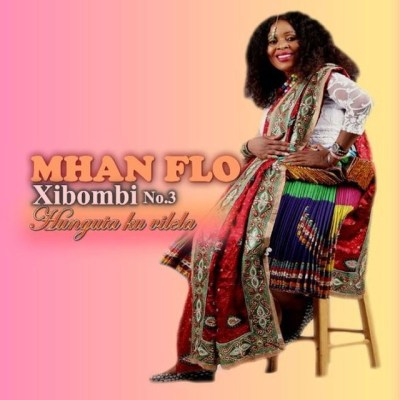 Mhani Flo Shinyori – Mnomo Mnandi
