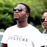 Morosto & DJ Stone – Bafana Ba Tzaneen ft. Pat Medina