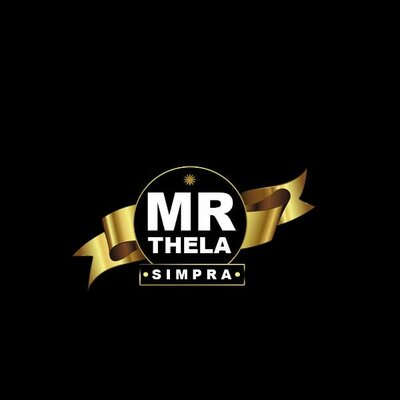 Mr Thela – Si'busy