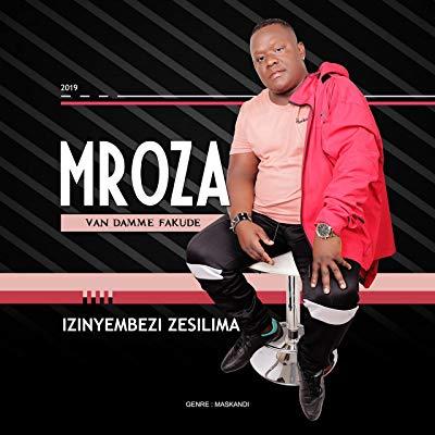 Mroza – Lisheshe Lashonilanga ft. Dumakahle